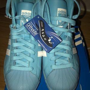Adidas ortholight sneakers